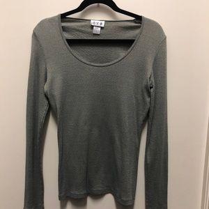 OYB Long Sleeve shirt